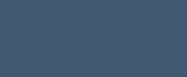 gs-newsletter-02-02